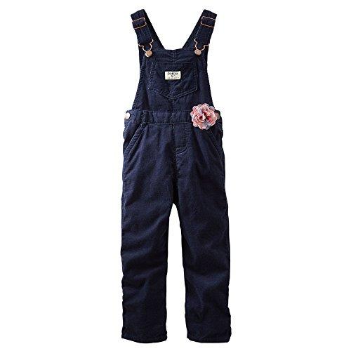 oshkosh-bgosh-jeans-bebe-fille-0-a-24-mois-bleu-bleu-fonce-80-cm-86-cm