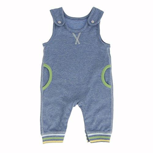 baby-jungen-spieler-strampler-ms-baby-jungen-spieler-spieler-strampler-2-taschen-blau-in-grosse-56-6