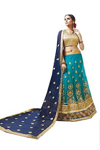 iws-womens-pretty-circular-lehenga-style-in-aqua-blue-color-with-resham-work-dupatta-72834