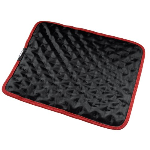Hama Base di raffreddamento per Notebook
