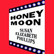Honey Moon Part 1 | [Susan Elizabeth Phillips]