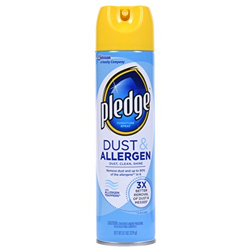 pledge-dust-allergen-furniture-spray-97-oz