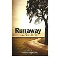 [RUNAWAY DREAMS] by (Author)Wagamese,