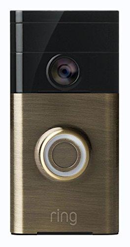 ring-automotive-videoportero-wi-fi-beige-88rg003fc500