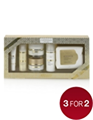 Formula Skin Care Age Replenish Gift Pack