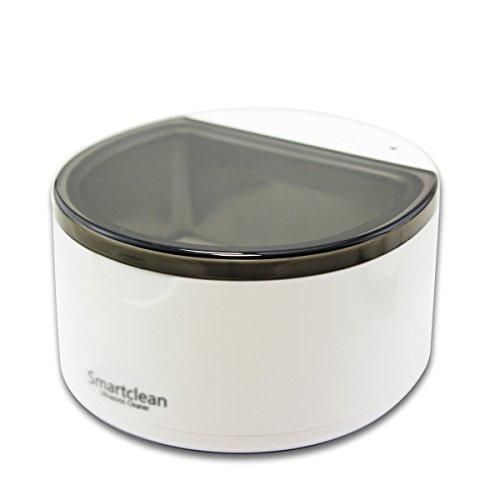 grinighr-360nettoyeur-de-dentier-nettoyant-a-ultra-sons-appareil-de-nettoyage-dentaire-efficacite-pr