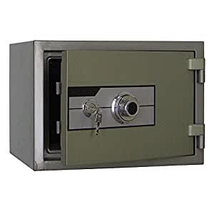 amazoncom steelwater amswd 310 2 hour fireproof home With fireproof document safe amazon
