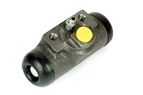 Brembo-A12850-Cilindro-Freno
