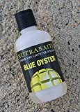 Blue Oyster - Under the Counter Special - 100ml - Nutrabaits