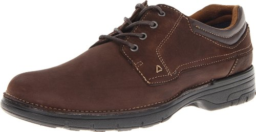 Dockers Men's Howell Oxford