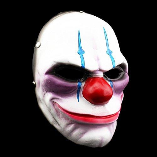smays-jeu-rochefort-2-en-polyresine-cosplay-masque-pour-halloween-party-bal-masque-spectacle-carnava
