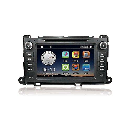 kkmoon-8-zoll-auto-dvd-player-gps-navigation-in-dash-autoradio-doppel-2-din-car-pc-stereo-head-unit-