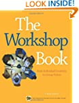 Workshop Book  The