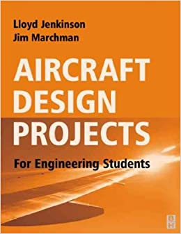 Aviation Reference Material: Aviation Books Library
