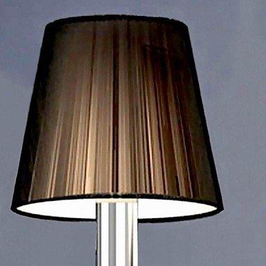 salon lampe de mur de cristal de chambre