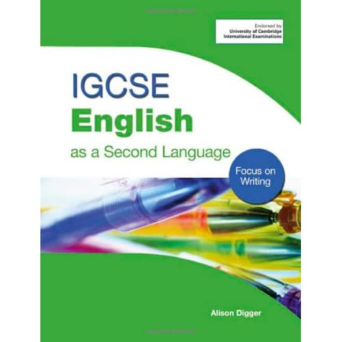 Igcse English As A Second Language Focus On Writing Sample Essay Thesis Statement Starting A Business Essay Igcse English As A Second Language Focus On Writing Essay Topics For Research Paper also Essays On Science