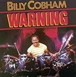 Warning by Billy Cobham