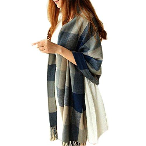 discountfan-winter-long-soft-warm-tartan-check-scarves-wraps-for-women-wool-spinning-tassel-shawl-lo