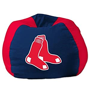 Red Sox Logos Home