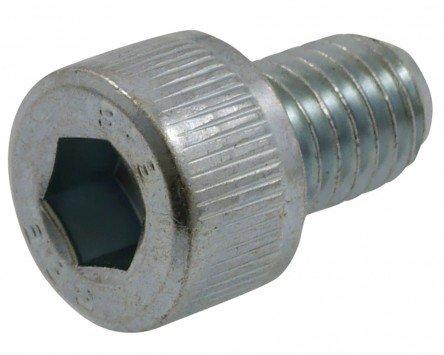 Ölablass Schraube für GILERA Runner 50 SP Vergaser 05- ZAPC461
