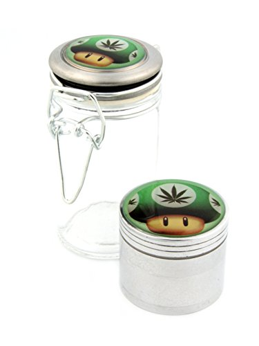 Four-Pieces-Pollen-Grinder-For-Spice-Herb-or-Tobacco-GCOM82615-1