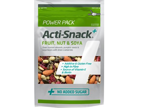 acti-snack-impulse-pack-fruit-nut-soya-40g-pack-of-12
