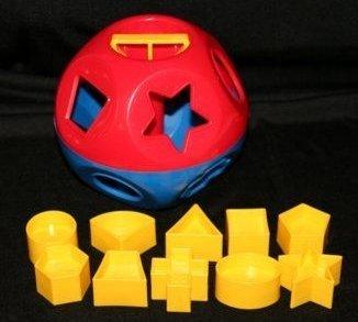 tupperware-forme-o-jouet-boule
