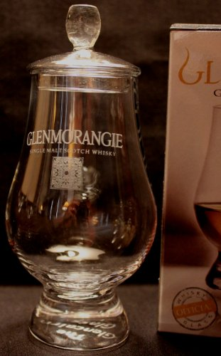glenmorangie-glencairn-scotch-whisky-tasting-glass-with-ginger-jar-top