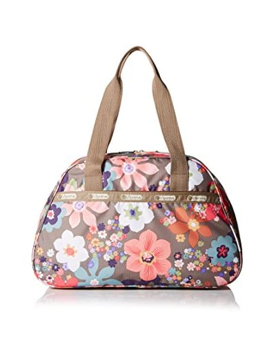 LeSportsac Sidney Overnighter, Blissful