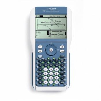 maths-ict-platform-calculator