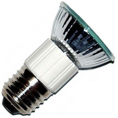 50 Watt Halogen Bulb Stove Oven 120V 50W For Kitchen Hood Ge Wb08X10028