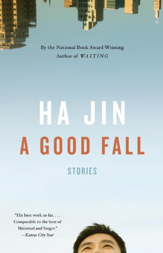 A Good Fall (Vintage International) (Good Fall compare prices)