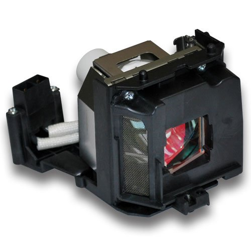 SHARP XR-32X Projector Replacement Lamp with Housing (Projectors Sharp compare prices)