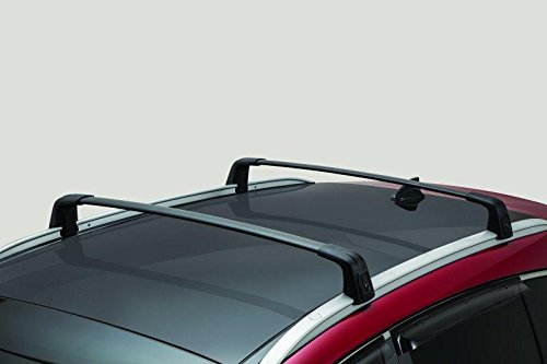 oem-genuine-2017-kia-sportage-roof-rack-cross-bars