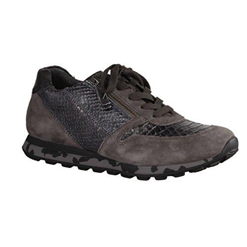 Gabor Sneaker 56.368.19-5,5