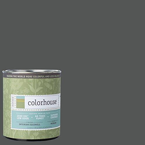 inspired-eggshell-interior-paint-metal-05-quart