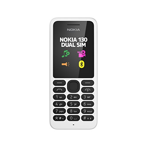 nokia-130-telefono-cellulare-bianco-italia