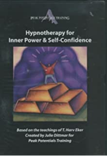 hypnotherapy winchester hampshire