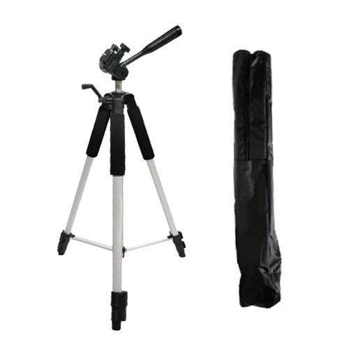 72 Inch Tripod W Case For The Nikon Df D7200 D5300