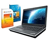 Lenovo ThinkPad Edge 0199-23U Laptop Bundle