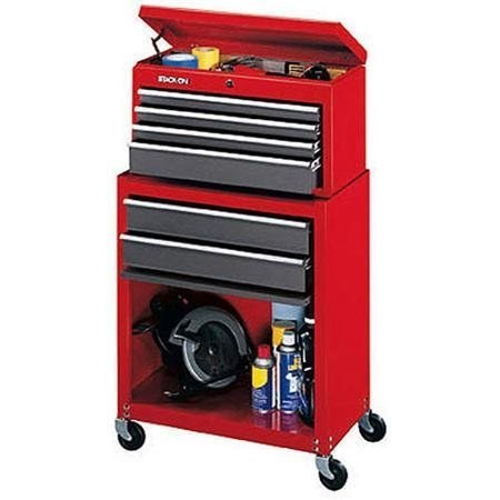 6-drawer-large-rugged-all-steel-double-wall-construction-chest-cabinet-combo-multicolor-by-stack-on
