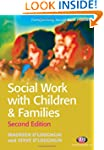Social Work with Children and Familie...