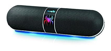 Zenex Pill/ Capsule Wireless Speaker