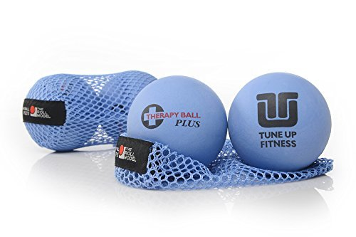 jill-miller-yoga-tune-up-therapy-balls-plus-joint-muscle-pain-relief