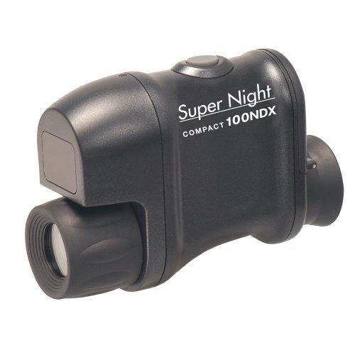 Kenko Super Night Compact 100Ndx 145647 (Japan Import)