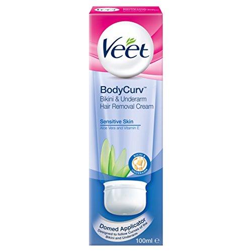 veet-hair-removal-cream-sensitive-skin-bikini-and-underarm-100-ml