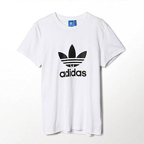 adidas ADI TREFOIL TEE #X41281 (4XL)
