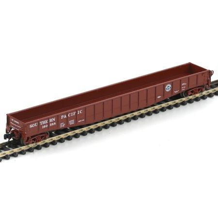 N RTR 65'6