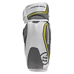 Buy Warrior Junior Dynasty AX3 Hockey Elbow Pads by Warrior