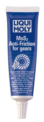 liqui-moly-2019-mos2-anti-friction-gear-lubricant-50-gram